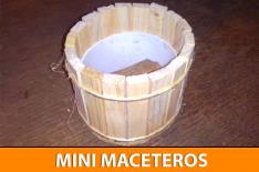07-mini-macetero