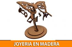 08-joyeria