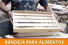 bandeja-alimentos-madera