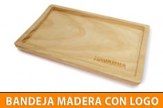 bandeja-de-madera-con-logo