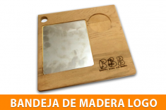 bandeja-madera-logo