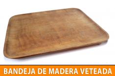 bandeja-madera