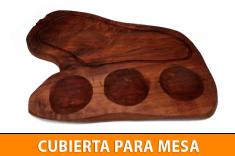 cubierta-madera-mesa