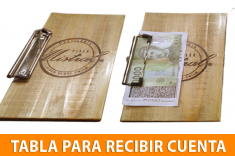 tabla-cuenta-restaurant