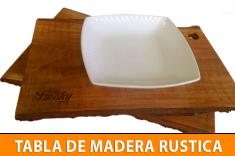 tabla-madera-rustica