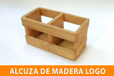 alcuza-madera-logo