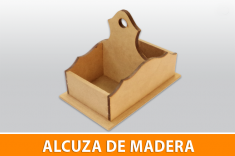 alcuza-madera