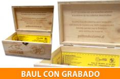 baul-madera-grabado
