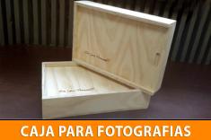 caja-fotografia