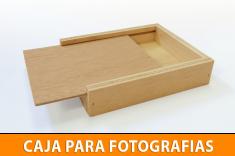 caja-madera-fotografias
