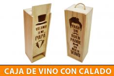caja-vino-madera-calado
