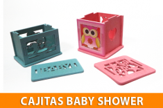 cajitas-baby-shower