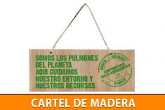 cartel-madera