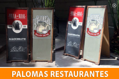 palomas-restaurant