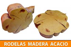 rodelas-madera-acacio_0