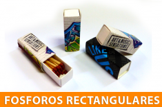cajas-fosforos-rectangulares