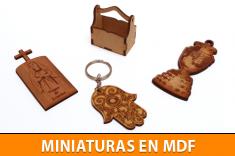 miniaturas-madera