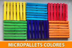micropallets-colores