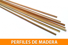 perfiles-madera