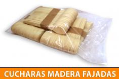 cucharas-fajadas-madera