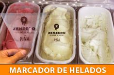 marcador-helados