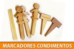 marcadores-cocina-condimentos