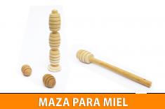 maza-miel