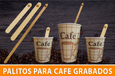 palitos-cafe-havana