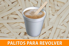 palitos-cafe