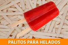 palitos-helado