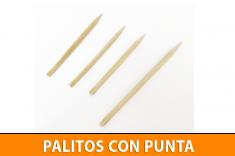 palitos-punta