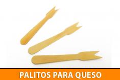 palitos-queso