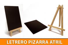 letrero-pizarra-atril-02