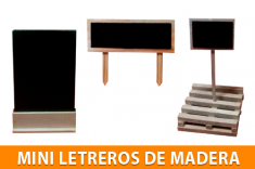 mini-letreros-madera