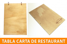 tabla-carta-restaurant