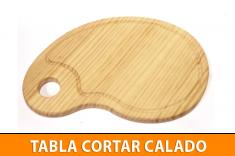 tabla-cortar-forma