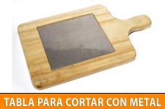 tabla-metal-01