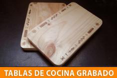 tablas-cocina-grabado