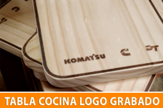 tablas-cocina-grabado02