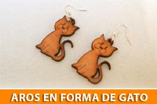 aritos-gato01