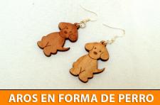 aritos-perro01