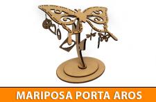 mariposa05