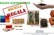 06-regalos-sustentables