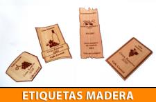 02-etiquetas-madera