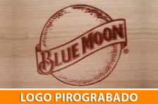 04-logo-pirograbado