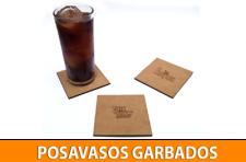 05-posavasos-madera