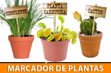 06-marcador-plantas