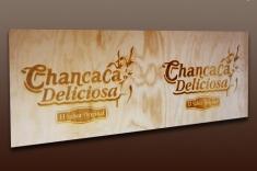 letrero-chancaca-deliciosa-03