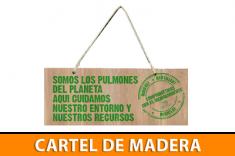 06-cartel-madera