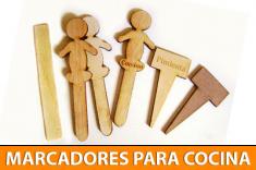 palitos-cocina